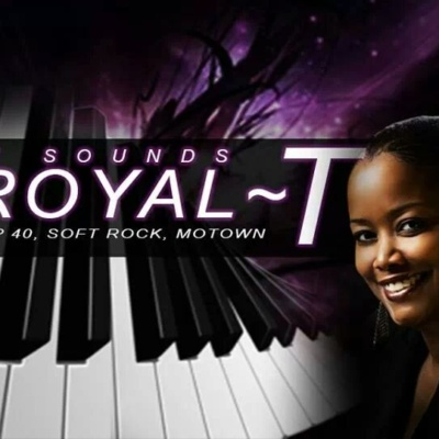 The Sounds of Royal~T/Royal~T Catering